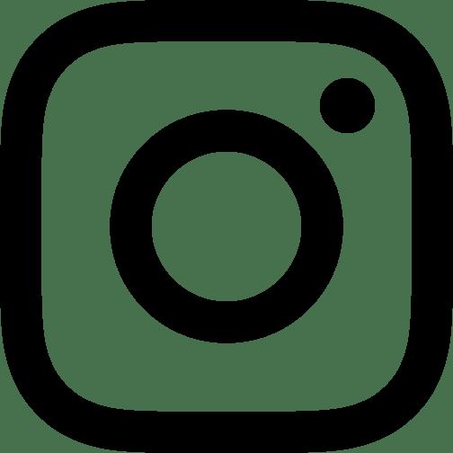 Instagram Greengos St John